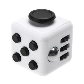 buy fidget cube online 1