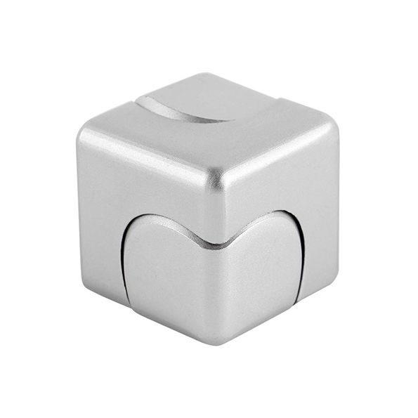 buy cube fidget spinner online 1