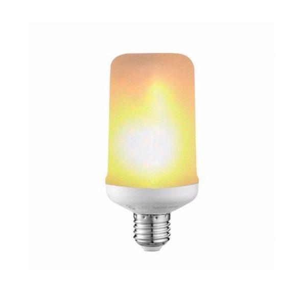 buy led flame bulb online 1