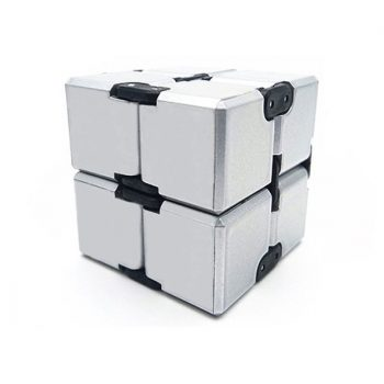 buy infinity cube online 1