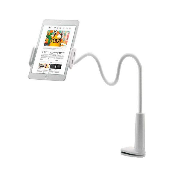 buy flexible tablet/phone mount online 1