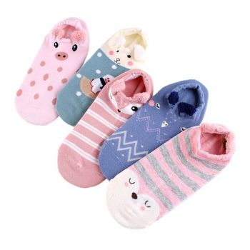 buy animal socks online 1