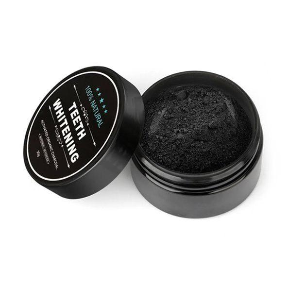 buy teeth whitening charcoal online 1