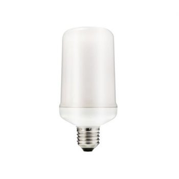 buy led flame bulb online 2