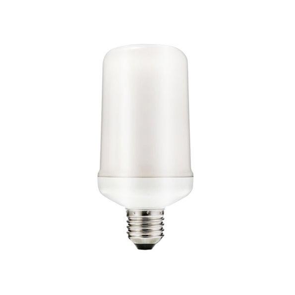 buy led flame bulb online 2