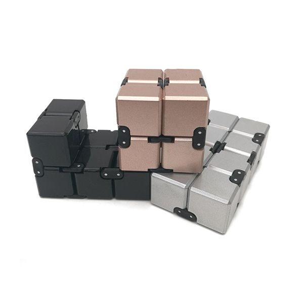 buy infinity cube online 2