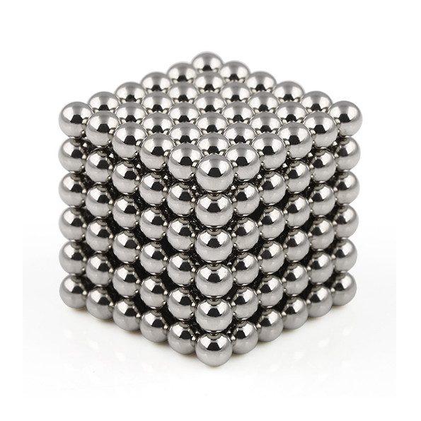 buy fidget magnets online 2
