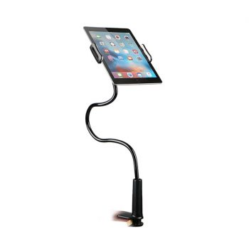 buy flexible tablet/phone mount online 2