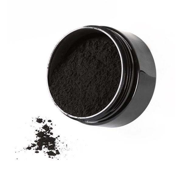 buy teeth whitening charcoal online 2