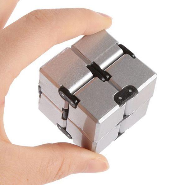 buy infinity cube online 3