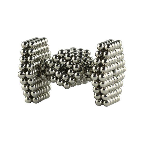 buy fidget magnets online 3