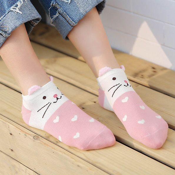 buy animal socks online 3