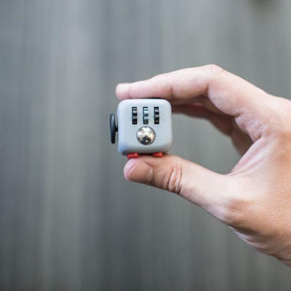 buy fidget cube online 4