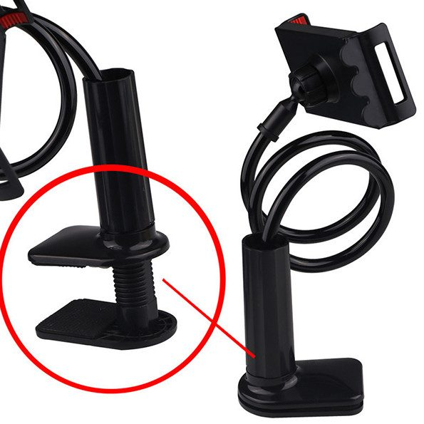 buy flexible tablet/phone mount online 4