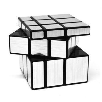buy mirror cube online 5