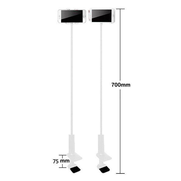 buy flexible tablet/phone mount online 5