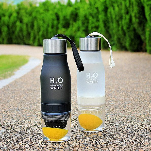 buy fruit infuser bottle online 7