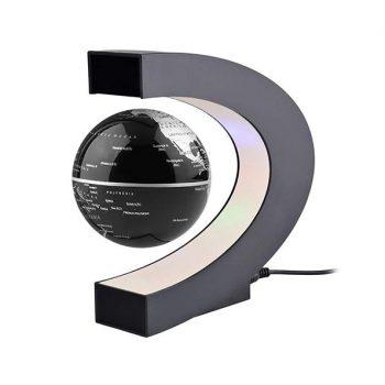 buy levitating globe online 6