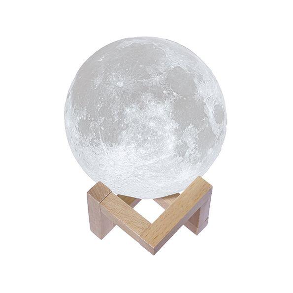 buy realistic moon lamp online 1