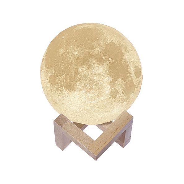 buy realistic moon lamp online 2