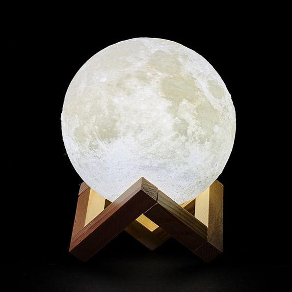 buy realistic moon lamp online 4