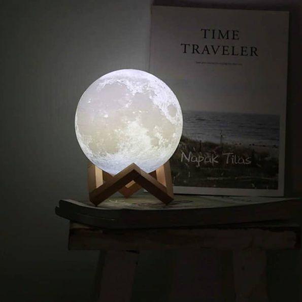 buy realistic moon lamp online 5