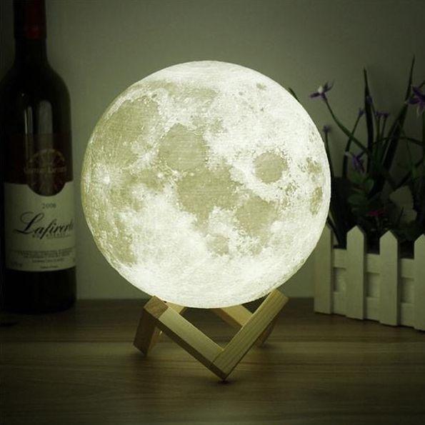 buy realistic moon lamp online 6