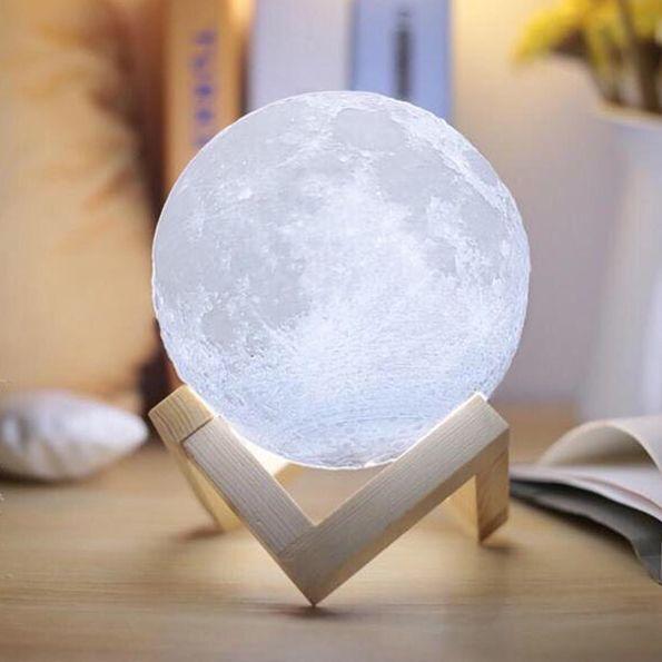 buy realistic moon lamp online 7