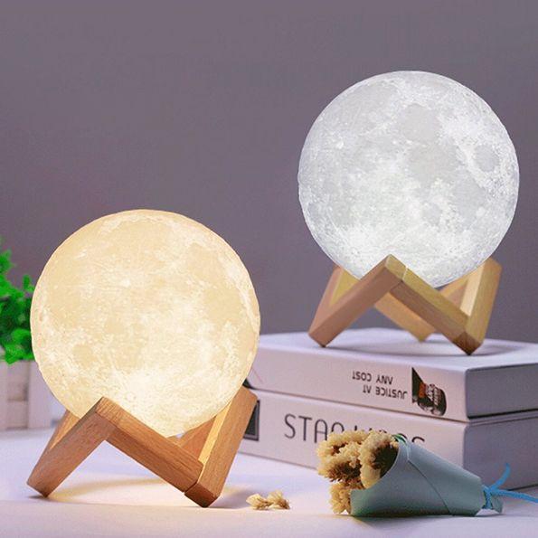 buy realistic moon lamp online 8